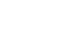 Charlottes Kitchen Logo